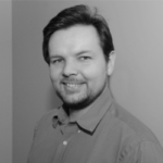 Alex Veytsel, Chief Strategy Officer