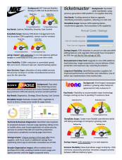 CDN Case Study