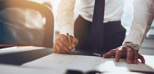 Contract Renegotiation