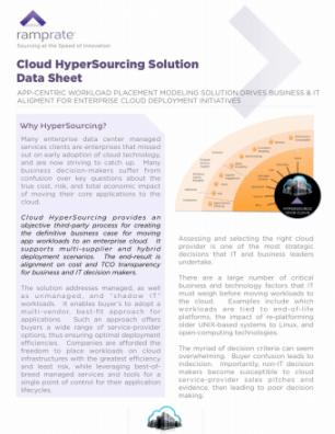 DS-Ramprate-Cloud-Hypersourcing-Solution-Data-Sheet