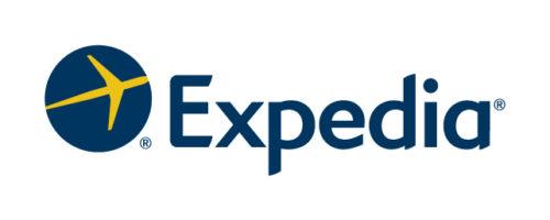 Expedia - Ramprate Collaboration