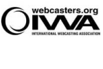 International Webcasting Association