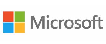 Microsoft Starts to Share