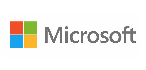 Microsoft Starts to Share