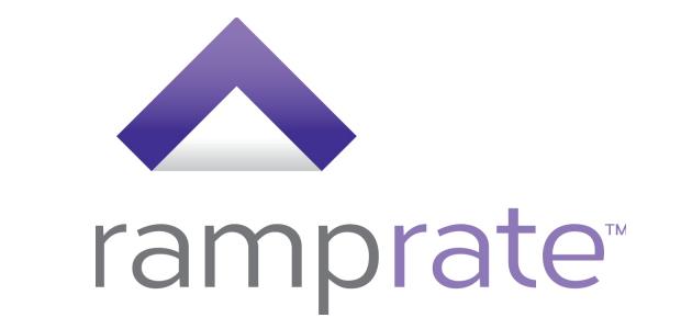 RampRate