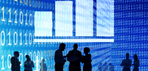 Scale & Buy Global IT Infrastructure