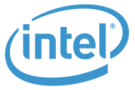 VP Intel