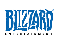 Blizzard Success Story