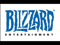 Blizzard Entertainment - Ramprate Collaboration