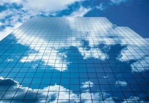 Key Cloud Migration Decisions