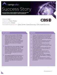 cs-ramprate-client-success-story-cbs