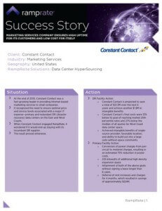 cs-ramprate-client-success-story-constant-contact