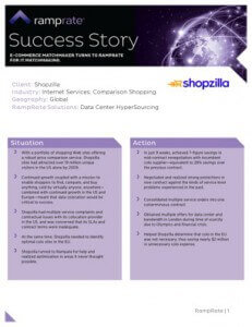 cs-ramprate-client-success-story-shopzilla
