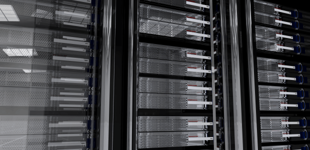 Data Center supplier Playbook