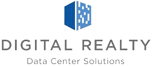 Digital Realty - Data Center Solutions