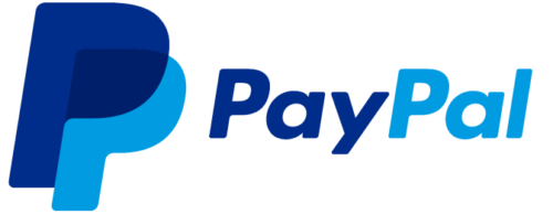 paypal-logo-e1595528873931_f826e0601c42b05cea63ea301418c5a2