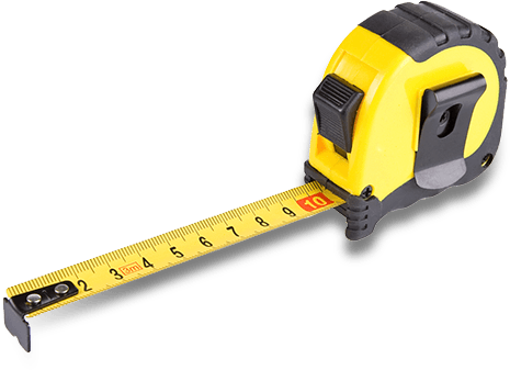 RampRate - tape-measure-tool